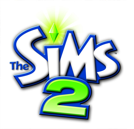 Патчи Sims 2 Night Life
