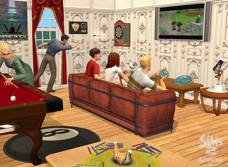 Sims 2 Ikea Home Stuff Code Best Ikea Furniture